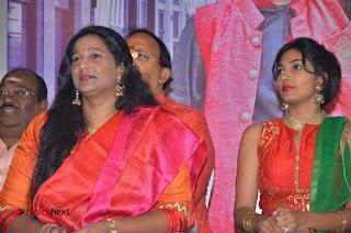 Ennodu Nee Irundhaal Tamil Movie Audio Launch  0044.jpg