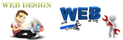 Urgent opening for Web Designer