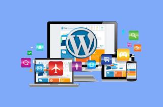 WordPress Yönetim Paneli Kullanımı
