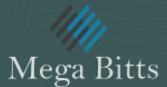 mega-bitts обзор