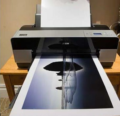is a custom printer epson that has a especial type focuses on printing high character for im New Epson Printer type stylus Photo R2000 Epson UltraChrome® Hi-Gloss2 Ink | Mitapengbelanja