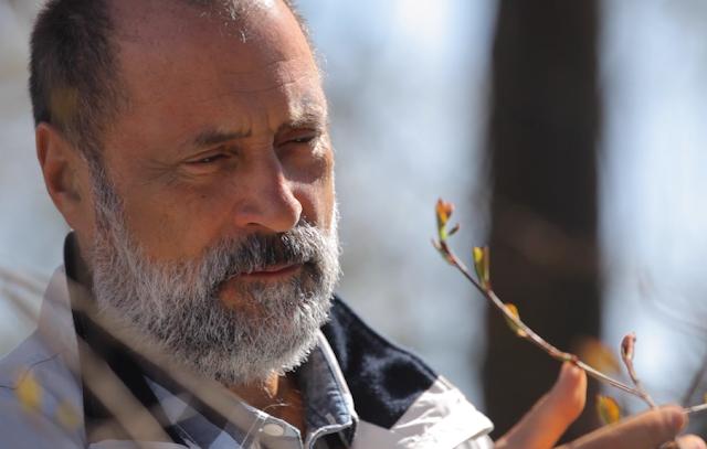 Парапсихолог Сергей Лазарев: «Ради здоровья, не жалуйся никому и никогда»