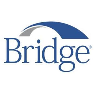 Bridge Indústria Vagas de Emprego Manaus