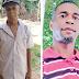 Muere el padre del comunicador Sammy Polanco, oriundo de Arroyo Al Medio Nagua.