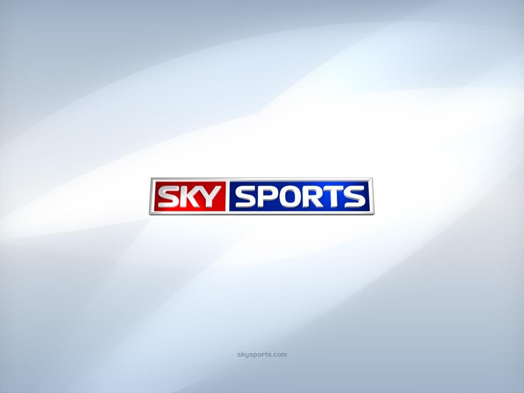 sky sports - photo #10
