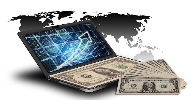 How to Earn Money Online  Make Money Online
