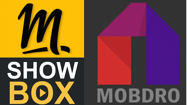 Top 3 best free IPTV apps to watch TV on Android in 2020