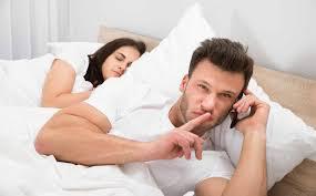 ما حل الخيانة الزوجية ولماذا تحدث بين المتزوجين - موقع عناكب الاخباري