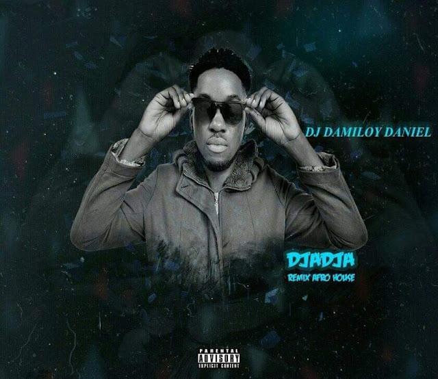https://hearthis.at/samba-sa/dj-damiloy-daniel-djadja-remix-afro-house/download/