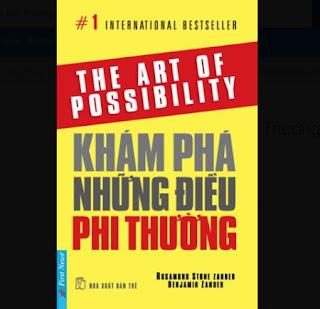 Khám Phá Những Điều Phi Thường ebook PDF EPUB AWZ3 PRC MOBI