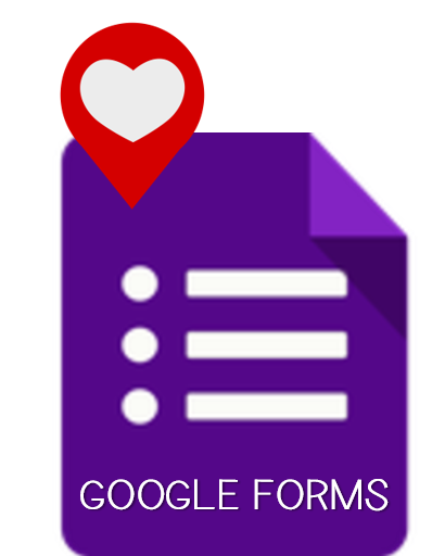 Using Google Forms in Speech Therapy | The Type B SLP