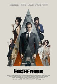 Nonton High-Rise (2015) FullMovie HD