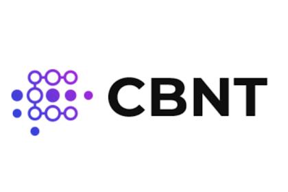 CBNT | Cryptocurrency Berbasis Komunitas Blog