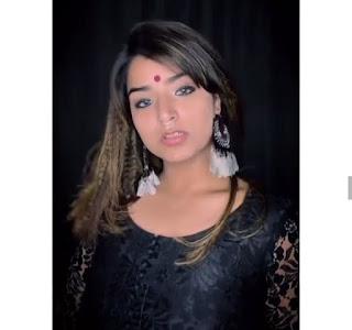 Surabhi Sikri Weight
