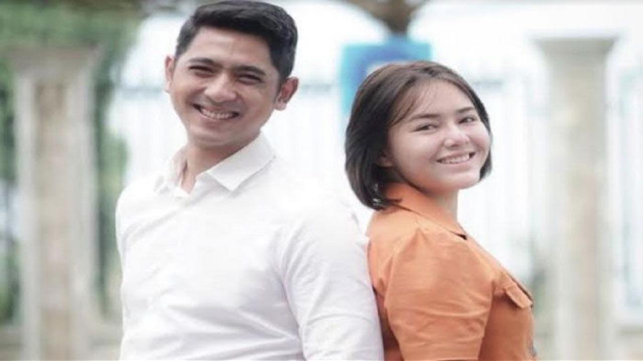 Amanda Manopo Suapi Arya Saloka Saat Jadi Juri Tamu di Masterchef Indonesia Season 8, Netizen: Sweet Banget