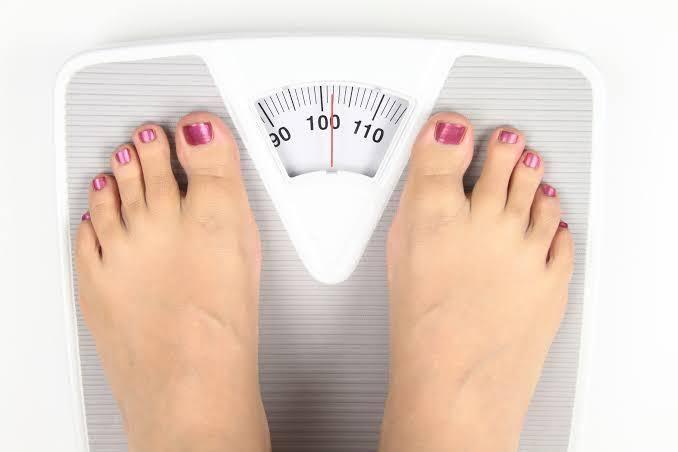 8 Cara Menambah Berat Badan 5kg Dalam Seminggu