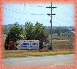 Hotels In Garden City Ks