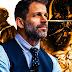 """Rebel Moon: O """"Star Wars"""" de Zack Snyder fará o que a Disney não conseguiu"""