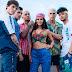 CNCO e Natti Natasha lançam Honey Boo