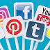 Four Platforms to enhance your social media experience