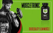 MUSCLETRONIC Review 2020 | Build Muscle, Burn Fat and Stay on Point !!