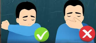 طرق الوقاية من فيروس كورونا ,اهم النقاط للحفاظ على الصحة ,تقوية مناعتك
