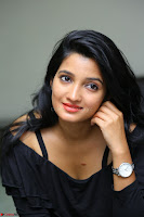 Deepthi Shetty looks super cute in off shoulder top and jeans ~  Exclusive 06.JPG