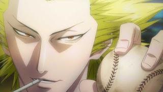 Kanousei ga hikui tte no wa tsumari... Zero janai