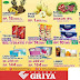 Promo Katalog Toserba Yogya Weekday Awal Pekan 13 - 15 Agustus 2018