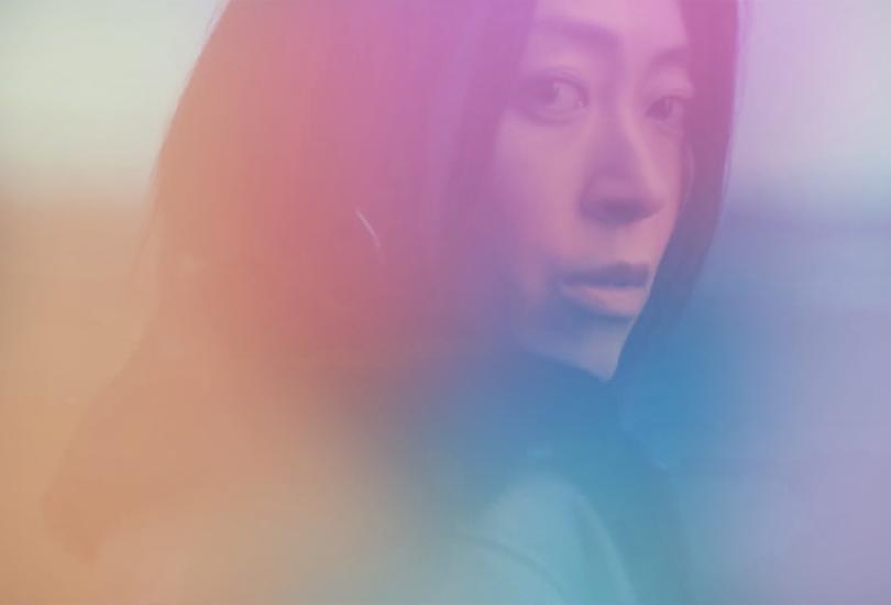 Single Review: Hikaru Utada / 宇多田 ヒカル - One Last Kiss | Random J Pop