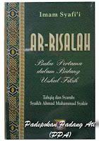 https://ashakimppa.blogspot.com/2020/07/download-terjemah-kitab-ar-risalah-imam.html