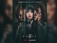 Review Film The Call: Jangan Nonton Sampai Selesai!