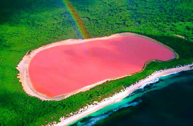 the-pink-lake-hillier-mystery