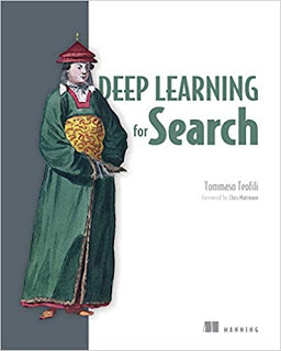 Deep Learning for Search PDF Github
