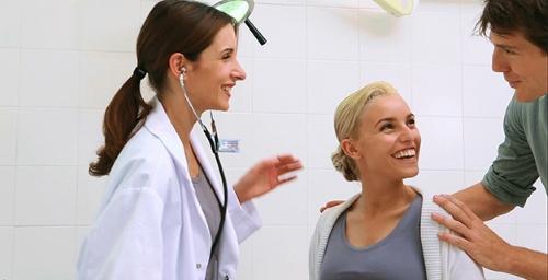 4 решения чтобы привлечь больше пациентов в середине года