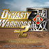 Best PPSSPP Setting Of Dynasty Warriors Vol 2 PPSSPP Blue or Gold Version.1.4.apk