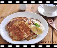 https://caroleasylife.blogspot.com/2018/06/banana-pancake.html#more