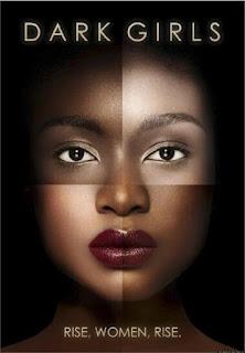 Black History Movies on Netflix