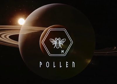 Pollen Game Free Download For PC