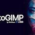 Photogimp membuat GIMP terasa seperti photoshop gratisan ?