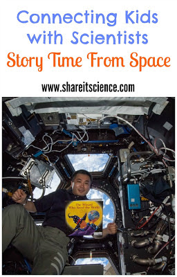 https://www.shareitscience.com/2016/01/storytime-from-space-kids-program.html