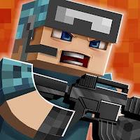 Pixel Combats 2 (BETA) Mod Apk
