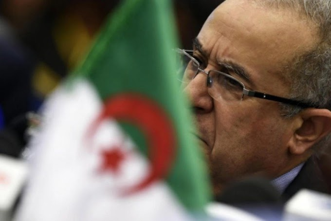 El Ministro de Relaciones Exteriores argelino convoca al embajador de Marruecos en Argel, ¿ruptura de relaciones?