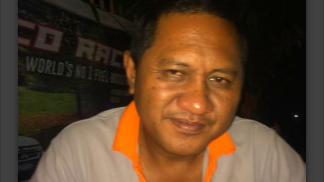 C.A.R INDONESIA PERTANYAKAN KELANJUTAN PENANGANAN KASUS KORUPSI DI KEJARI BITUNG