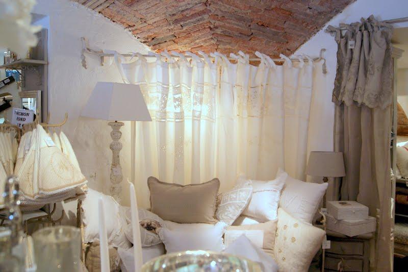 hometrotter home style blog casa arredamento design getinspired summer mood marinette. Black Bedroom Furniture Sets. Home Design Ideas
