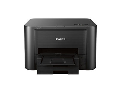 Canon MAXIFY iB4110 Drivers Downloads