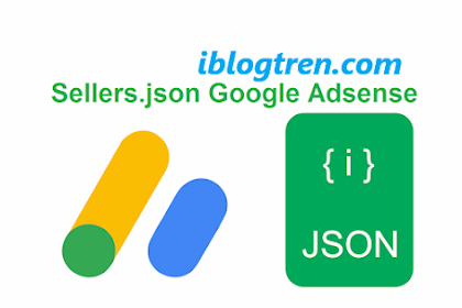 How to Overcome Blog Visibility Status on Google Adsense Sellers.Json File
