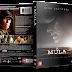 A Mula DVD Capa