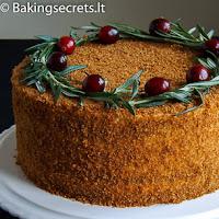 http://www.bakingsecrets.lt/2015/12/biskvitinis-medaus-tortas-honey-layer.html
