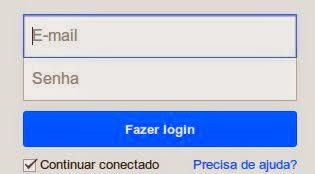 Como acessar meu e-mail do Google